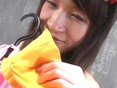 Best Japanese slut in Crazy Compilation, /Futanari JAV movie