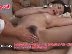 Hottest Japanese whore Aoi Miyama, Reon Otowa, Yuria Sonoda in Amazing JAV clip
