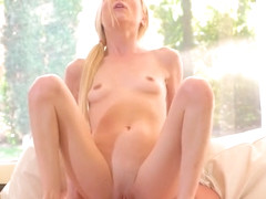 Piper Perri in Love  Lemonade - PassionHD