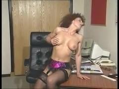 Bitch babestation porn ross — photo 5