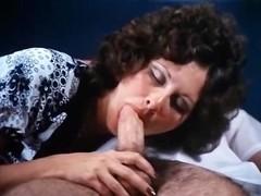 Linda lovelace porn star Very useful
