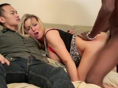 Moms Cuckold - Abbey Brooks Scene 2