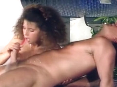 Private Fantasies Part 5