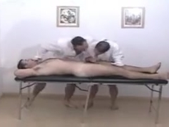 Double Massage