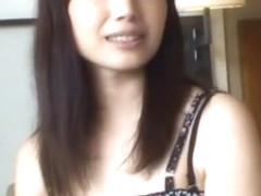 Best Japanese chick Mayu Aine, Sena Ayumu in Crazy Small Tits, Striptease JAV video