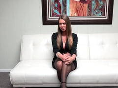 Stunning Jill Kassidy Interviews With Top Real Estate Company