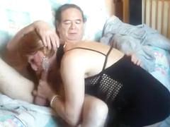 Tulisa blowjob porn
