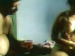Bast massage sexvideo allmoment