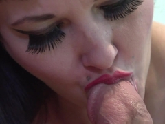 Best pornstars Carrie Ann, Christian XXX in Fabulous BBW, Pornstars porn movie