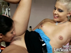 Birthday after party - LifeSelector