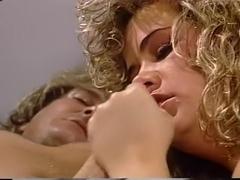 Priya ray porn movies