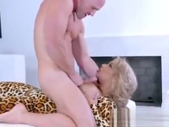Free mature porno wife tube