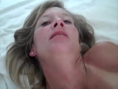 Exotic Homemade video with Phone, Mature scenes
