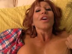 Regret, Lela Starr Meet The Luscious In Word
