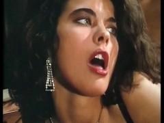 stefanie renee porno nackt die sirene modelle