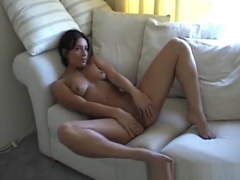 Nude pics of young mexican women