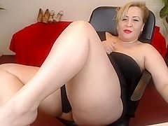 lorelle tease intimate clip on 01/25/15 03:34 from chaturbate