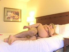 Amazing pornstar Manuel Ferrara in Hottest Big Ass, Anal xxx video