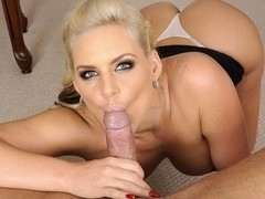 Phoenix Marie & Marco Banderas in House Wife 1 on 1