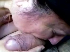 fat italian mature with big tits
