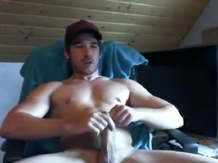 dickmista secret clip 07/19/2015 from cam4