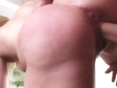 Harley Jade - My Sister Has A Big Round Ass - NewSensations