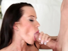 Crazy pornstar in Horny Anal, Dildos/Toys adult movie