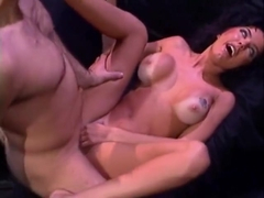 Sex Trek 4 - The Next Orgasm (1994)