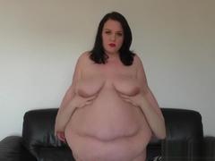 My Upskirt Wife