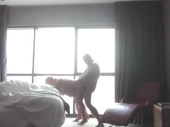Fabulous exclusive cellphone, belly cumshot, doggystyle xxx movie