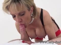 lady sonya sex genital piercing mann