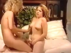 Hermaphroditus porn