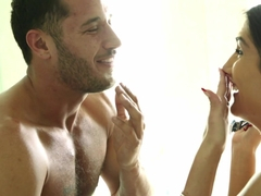 August Ames. Well Groomed - Passion HD