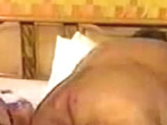 Best homemade gay scene with Blowjob, Young/Old scenes