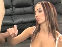 Virgin fucked gif porn