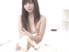 Crazy Japanese girl in Fabulous Fingering, Rimming JAV scene