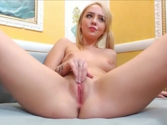 Xxx Japanese schoolgirl with big tits gets a white cock