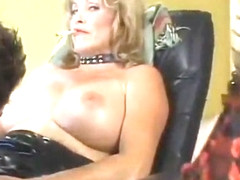Mature tranny and her friens CDS