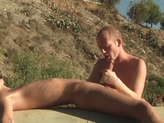 Bottom boy pumped with cock jack ashley sean taylor