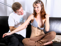 Zanna Video - TeenSexMania
