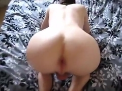 Fucking a slutty bottom boy part 5