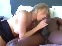 cuckold fims and sharing wife in hotel room interracial cheating