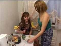 russian mommy and beauty 17 of 26