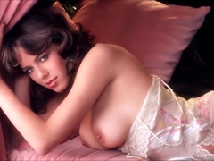 Every Playboy Playmate from 1980 to 1984 Slideshow