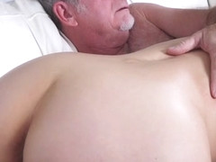 Erica Lauren in Rainy Day BJ - PornstarPlatinum