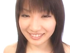 Crazy Japanese chick Akane Ozora in Horny Big Tits, Handjobs JAV video