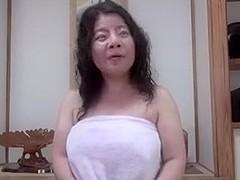 Free Iphone Amateur Porn