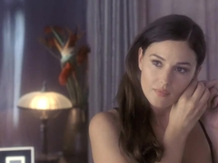 Under Suspicion (2000) Monica Bellucci