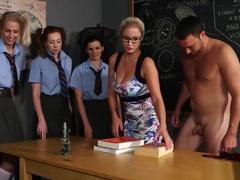 Lori saunders petticoat junction today hot girls wallpaper abuse