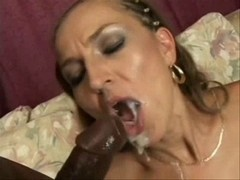 older facual cumshots compilation 5
